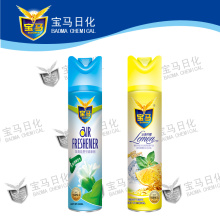Baoma Lemon Flavor Alcohol Air Freshener