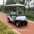 2+2 дешевая электроэнергия военный патрульный автомобиль для продажи