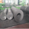 Low Elastic Modulus High Power HP Graphite Electrode