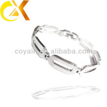 Wholesale fashion silver jewellery australia mens silver jewellery