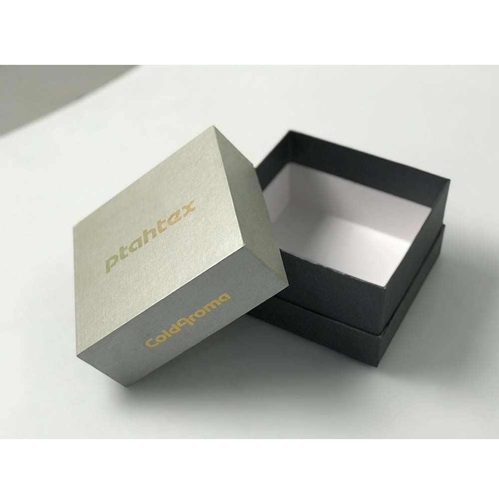High-end Ring Gift Box