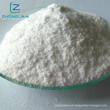Ingredientes alimentarios propionato de calcio del polvo de la hornada de la categoría alimenticia