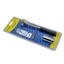Hochwertiges Multifunktions-Gator-Griff-Sockel-Handwerkzeug