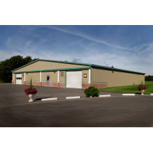 Metallstruktur-Speichergebäude (KXD-SSB1273)