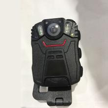 Nouveau 1080P police CAM DVR enregistreur vidéo mini corps porté appareil photo