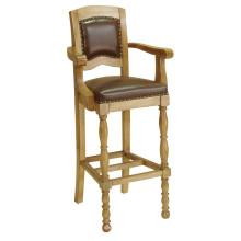 Chaise de Barstoon d'hôtel de chaise de barre spéciale