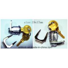 Cam Lock, Zinc Cam Lock Frame Lock Al-17
