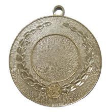 2011 Medal (ZINC ALLOY-11)