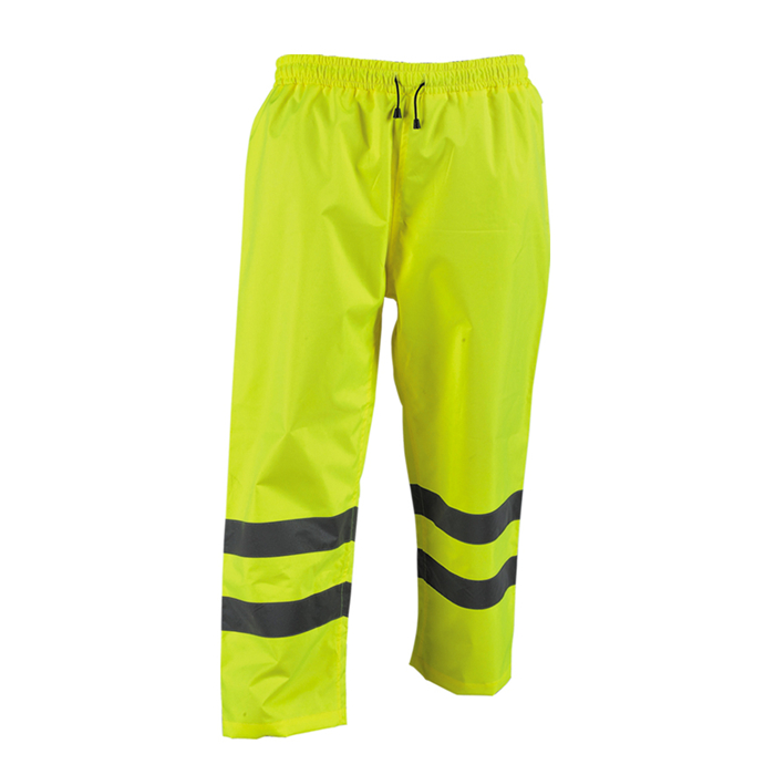 Safety pants2