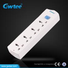 Электрическая розетка / электрическая розетка