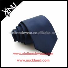 Cravate 100% fait main de cravate parfaite de noeud de fabricants de soie