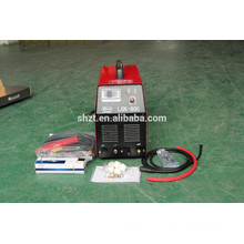 CUT-60/80/100 Inverter portable Air Plasma cutting machine plasma cutter