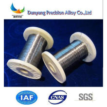 Nickel Based Welding Wire (HGH3044)