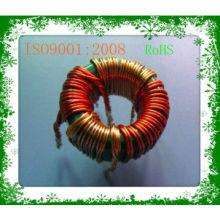 30V RoHS Car amplifier transformer