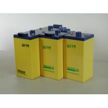 Batería de plomo ácido UPS