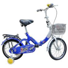 Folding outdoor city bikes cheap city gas bicycles