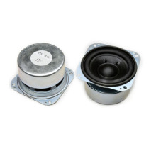 FBS105A Altifalante 8ohm 105mm x 65mm