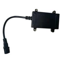 Unit Cap Lamp charger