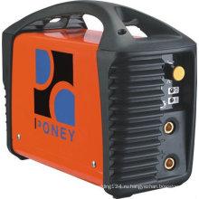 Сварочный аппарат, сварочный инвертор постоянного тока