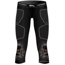 Pantalones cortos de MMA personalizados al por mayor