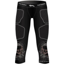 Custom MMA Shorts Wholesale