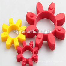 Orginal Design Excavator Parts Type Coupling Rubber Coupling