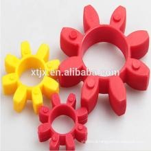 Orginal Design Excavator Parts Type Coupling Rubber Coupling