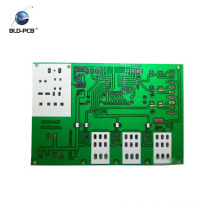 Cheap OEM ODM Circuit Board Multilayer PCB Assembly