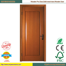Flush Door Skin Door Melamine Door