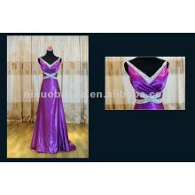 Robe de demoiselle d'honneur / Robe de mariée