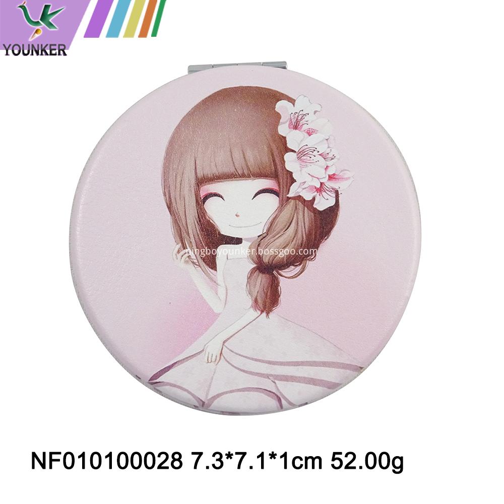 Nf010100028 01