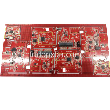 Bonne qualité PCB Assembly Company Distributor in Shenzhen