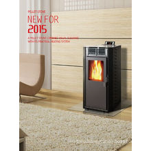 Cr-01 Pellet Stove for Hot Selling with Big Discount