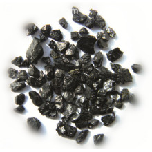 0,5 - 1,0 mm Anthracite