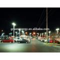 Schuhkasten-Licht des Großverkaufs 100w LED u. Geführtes Straßenlaterne- u. Parkplatzlicht mit Fotozellen-Sensor 75W 100W 150W 200W 300W