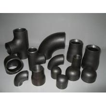 Nombre y nombres de piezas de tubería de acero inoxidable fabricados en China