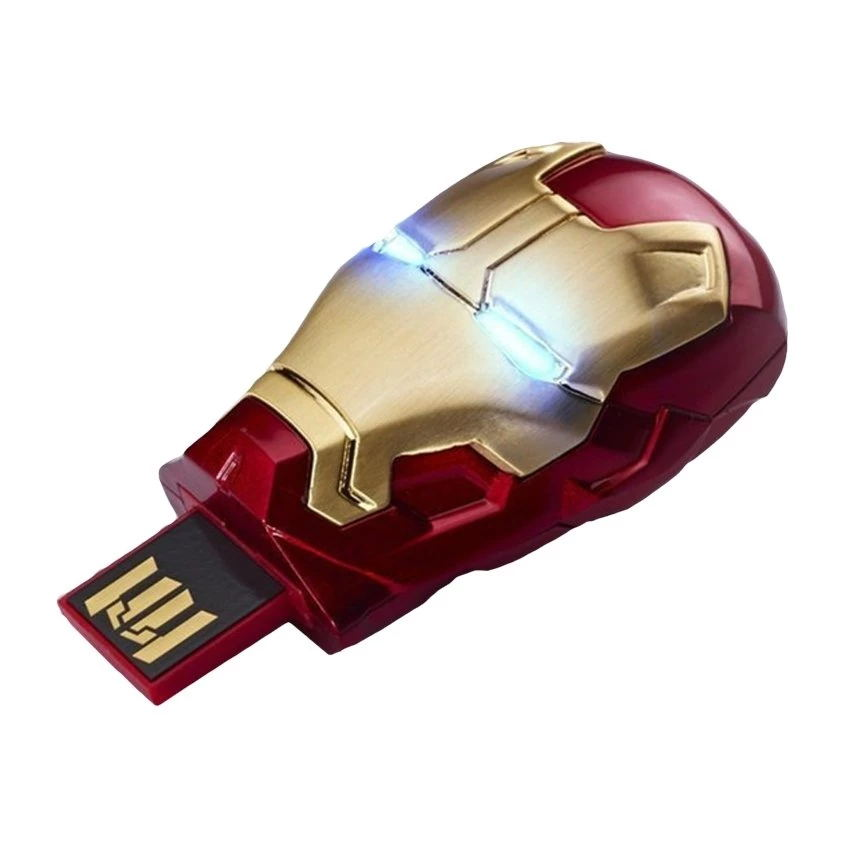 Popular Cool USB Flash Drive
