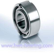 motorcycle one-way clutch bearing