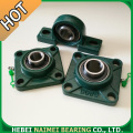 Cast Iron Square Housing Bearings UCF 204-12