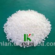 Nitrogen fertilizer Calcium ammonium nitrate granular