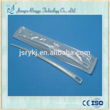 Disposable medical sterile amniotic membrane perforator