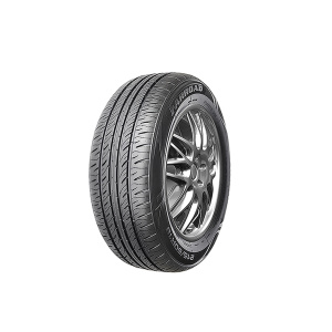 FARROAD PCR-band 175 / 65R15 84H