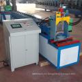 persiana enrollable que forma la máquina en hebei china
