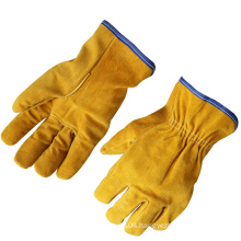 Cut Resistant Working Driving Gloves for Drivers.