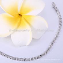 bracelet d'amour bracelet en cuivre avantages photos bracelets pour femmes
