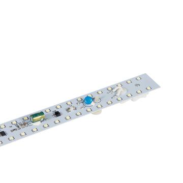 Module de plafonnier gradateur LED 9W lumière blanche