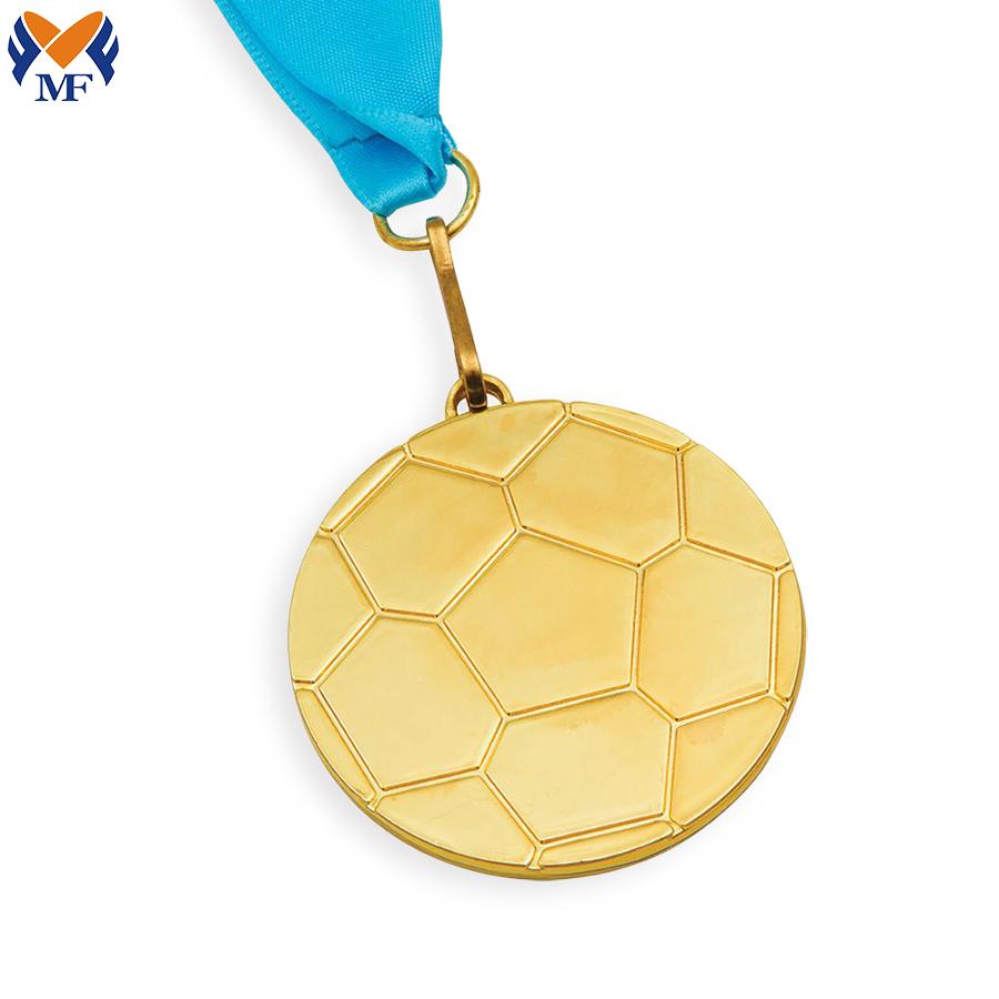 Golden Sport Medal