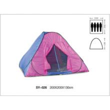 Летние лагеря палатки продажа Шэньчжэнь-worldwhile