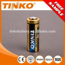Супер /12V27A 12V23A алкалиновая батарея