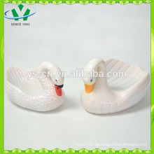 Keramik Seifenschale, Großhandel Seifenschale, Seifenschale